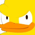 Gigantic Duck Games